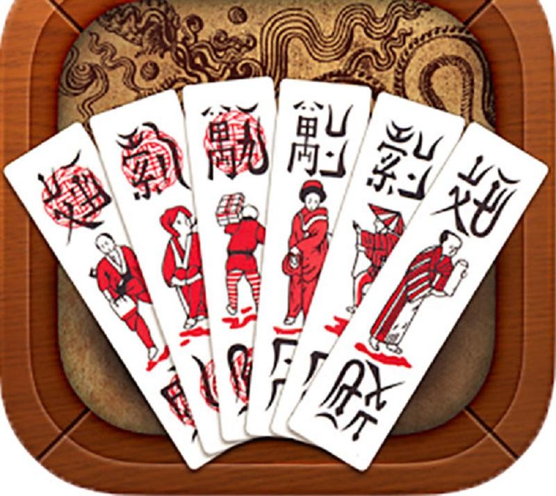 Cách chơi chắn Việt Nam - Tổng hợp 3 tình huống khiến game thủ ...