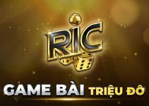 ric.win