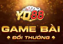 yo88.win