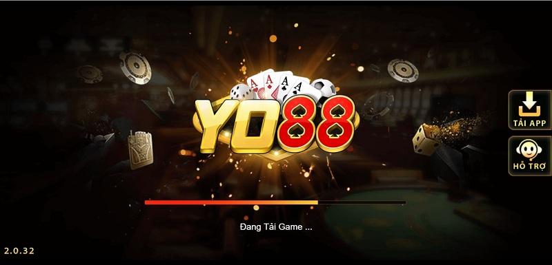 link tải game yo88