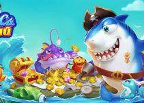 game bắn cá nổ hũ online