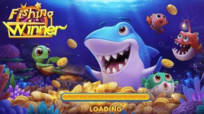game bắn cá tq