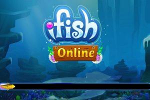 Ifish Online