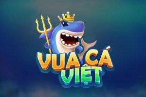 Vua Cá Việt
