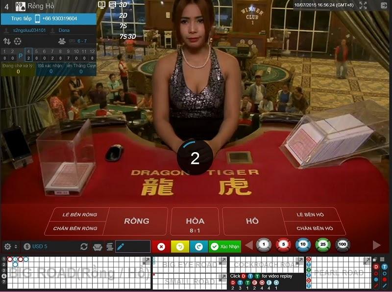 Các game bài W88 dễ chơi dễ thắng nhất là cơ hội để kiếm tiền tỉ 🥇