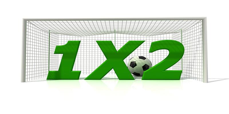 Tỷ lệ kèo bóng đá châu âu